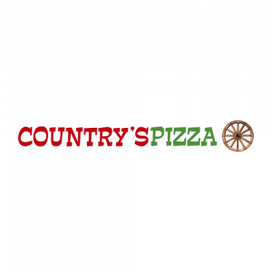 Country's Pizza