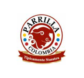 Parrilla Colombia