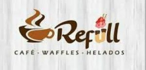 Reful Wafles